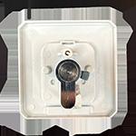 Schlüsselschalter 302