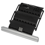Wellenclipverbinder 2204192