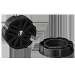 Adapter Markisenmotor Bild 03