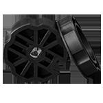 Adapter Markisenmotor Bild 06