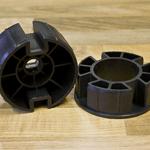 Adapter Markisenmotor Bild 07