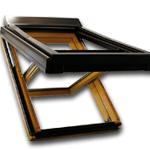 Dachfenster-Rollladen Bild 02