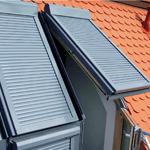 Dachfenster-Rollladen Bild 03