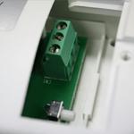 Fensterantrieb Micro KIT