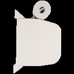 Gurtwickler Aufputz MAXI 10250