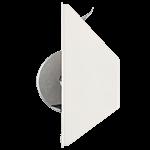 Gurtwickler Einlass mini 1445