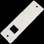 Gurtwickler Einlass mini 1525