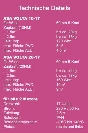 ASA LP&S 20NM | 10NM