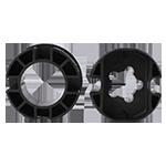 Adapter Markisenmotor Bild 08