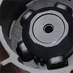 Markisenmotor 40NM Bild 05