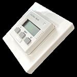 Zeitschaltuhr Micro