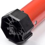 Rohrmotor MAXI 60mm 20Nm Bild 06