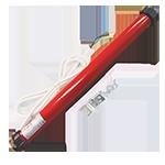 Rohrmotor MAXI 60mm 40NM Bild 01