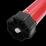 Rohrmotor MAXI 60mm 40NM Bild 04