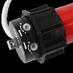 Rohrmotor MAXI 60mm 20Nm Bild 04
