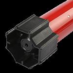 Rohrmotor MAXI 60mm 20Nm Bild 03