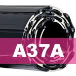 Link zu Profil Alu 37mm A