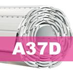 Link zu Profil Alu 37mm D