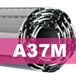 Link zu Profil Alu 37mm M