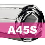 Link zu Profil Alu 45mm S