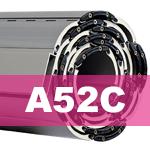 Link zu Profil Alu 52mm C