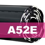 Link zu Profil Alu 52mm E