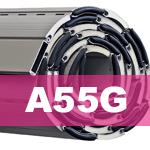 Link zu Profil Alu 55mm G