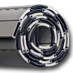 Rollladenpanzer ALU A55G Bild 01