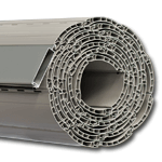 Rollladenpanzer PVC K37P Bild 01