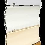 Rollladenpanzer PVC K52B Bild 04