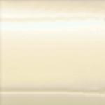 Bild der Farbe hellelfenbein 215