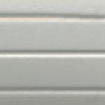 Bild der Farbe grau 7