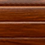 Bild der Farbe Holz dunkel 10