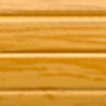 Bild der Farbe Holz hell 28