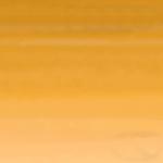 Bild der Farbe Holz hell 408
