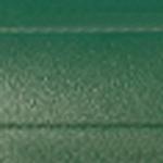 Bild der Farbe moosgrün 205