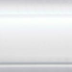 Bild der Farbe weiß-grau 202