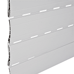 Rollladenpanzer PVC K37P Express Bild 02