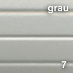 Farbe grau