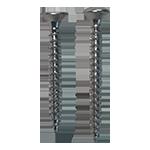 Schrauben 34mm 40mm