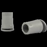 Anschlagstopper 28mm mini