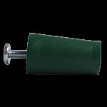 Anschlagstopper 40mm MAXI