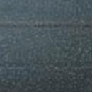 anthrazit metallic