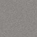 graualuminium