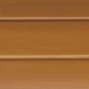 Holz Decor