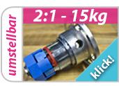 Link zum Einzelprodukt Mini-Gurtwickler