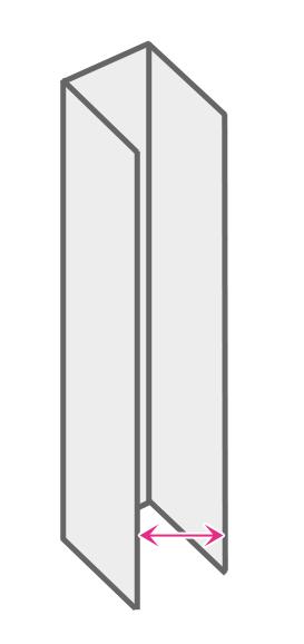 Schienenprofil