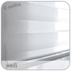 Doppel-Rollo