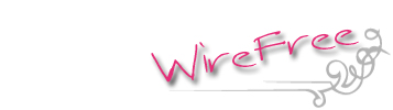 Motor WireFire