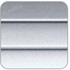 silber RAL9006 Weißaluminium